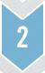 icona numero 2