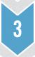 icona numero 3