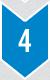 icona numero 4