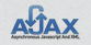 logo Ajax pic