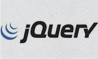 logo JQuery pic