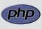 logo Php pic